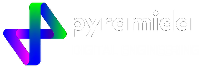 Pyramidal Digital Engineering